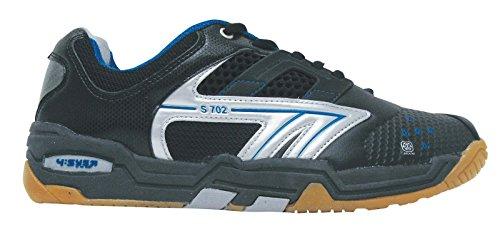 Hi Tec S702 Indoor Court Shoes product image
