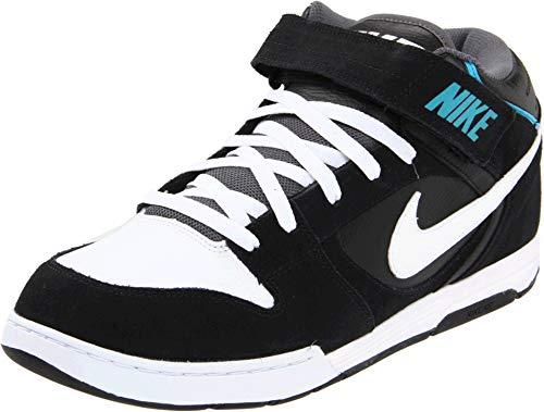 Nike Lunarepic Flyknit Running Women's Shoes, Green, Size 8.5