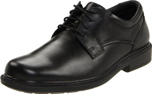 hush-puppies-mens-strategy-oxfordblack105-m-us