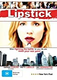 Lipstick ( Why I Wore Lipstick to My Mastectomy ) ( Why I Wore Lipstick ) [ NON-USA FORMAT, PAL, Reg.0 Import - Australia ]