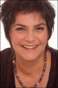 Anama Miller