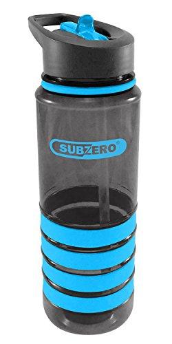 sub zero water bottles - 3