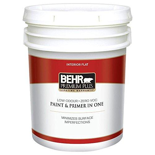 5-gal-ultra-pure-white-zero-voc-flat-interior-paint