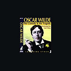 Oscar Wilde Performance