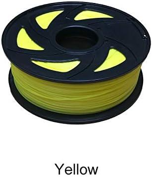 FAN-MING-N-3D, filamento para Impresora 3D, 1,75 1 kg, plástico ...