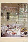 Georgia's Historic Restaurants and Their Recipes, O'Brien, Dawn and Spaugh, Jean C., 0895870568