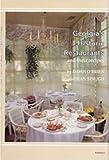 Georgia's Historic Restaurants and Their Recipes, O'Brien, Dawn and Spaugh, Jean C., 0895870568