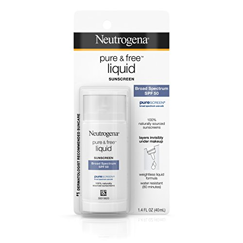 neutrogena-pure-free-liquid-sunscreen-broad-spectrum-spf-50-14-fl-oz