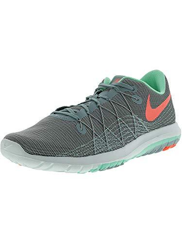 Diversi 009 Da Mango 819135 Donna Running Bright Scarpe Green Colori cannon barely Nike Trail x0qRZw5HxF