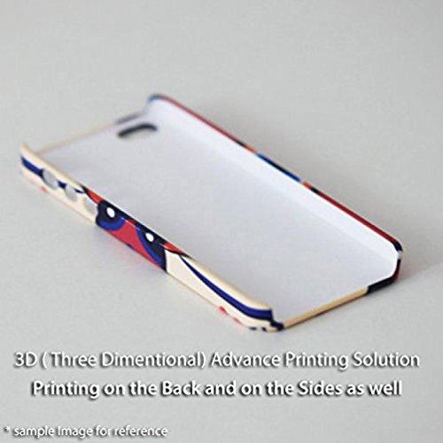 top fashion 869af adf6e Furnish Fantasy Mobile Cover for Vivo Y55S