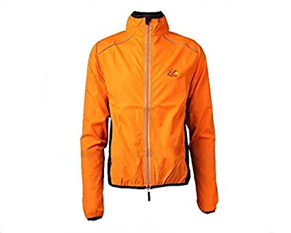 Hysenm Tour De France Waterproof UV Protection Quick-Dry Breathable Cycling Jacket With Back Pocket Rockbros