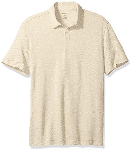 Van Heusen Short Sleeve Doubler product image