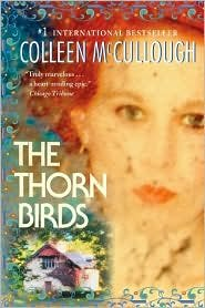 Download The Thorn Birds 5th (fifth) edition Text Only pdf epub