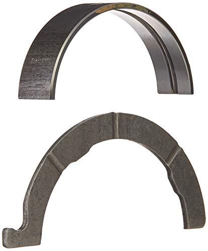 Crank Main Bearing (Clevite MS-2202A Engine Crankshaft Main Bearing Set)