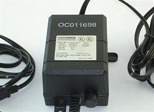 NEC - Nitsuko - Tie 6000 1B