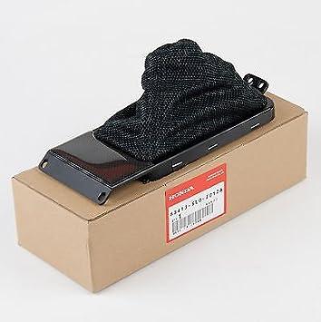 Genuine Mesh Shift Boot HONDA NSX-R NA2  83413-SL0-Z01ZA Oem HONDA PART