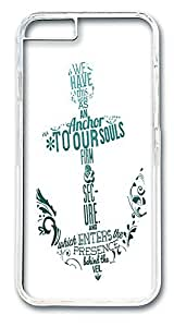 IMARTCASE iPhone 6 Case, Anchor Of Hope PC Hard Case Cover for Apple iPhone 6 Plus 5.5 by ruishernameMaris's Diary
