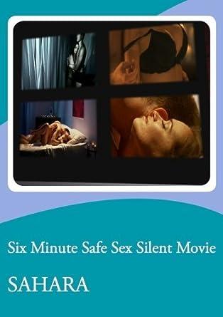Safe Sex Film #7