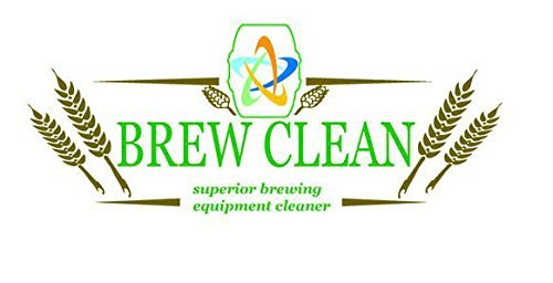 Brew Clean, 4 lb by Kegconnection by Kegconnection