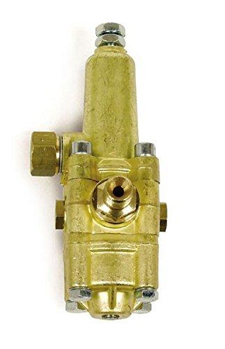 General Pump Unloader, K7.3 6.6-10.6/3000
