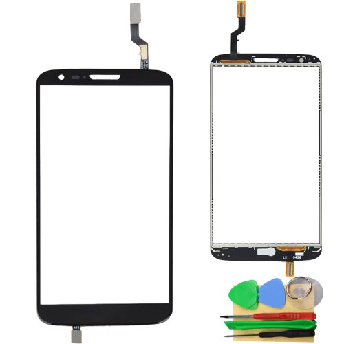 black-touch-screen-digitizer-for-lg-optimus-g2-d800-d801-d803