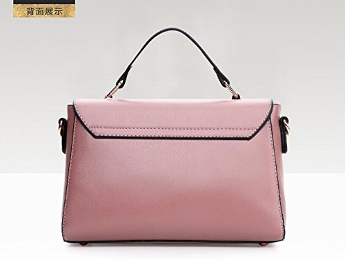 Lady'S GWQGZ Handbag Nueva Nueva Lady'S Nueva GWQGZ Lady'S Handbag GWQGZ 5FwnFaT