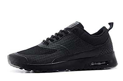 595d25d1c5 Nike Air Max Thea print Men's Running Shoes, Athletic Shoes (USA 10 ...