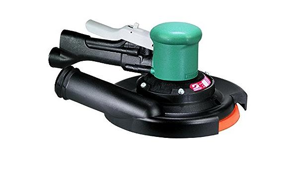5/X SACCHETTI PER ASPIRAPOLVERE adatto dynabrade Model 61408/Dry Vacuum