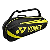 YONEX Active 3 Pack Tennis Bag ()