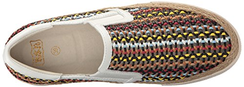 Ash Zapatillas de Moda Moda de para mujer Cali-Elige talla/color c57902