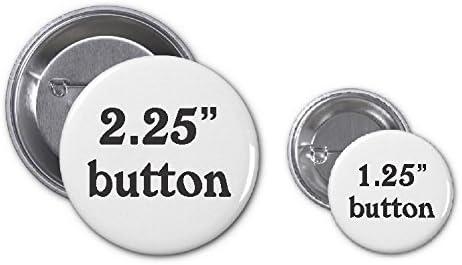 #BLM Black Lives Matter Pinback Button Pin