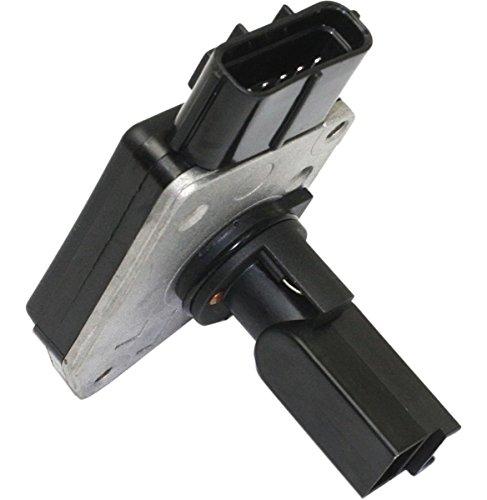 evan-fischer-eva1407206544-mass-air-flow-sensor-plastic