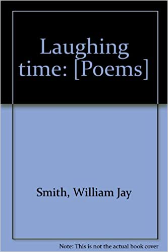 Poems About Laughing 2