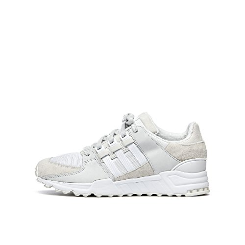 adidas EQT Running Support 93 White / Vintage White cheap sale 100% original buy cheap for cheap cheap shop R7owNCa
