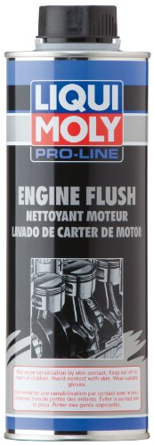 liqui-moly-2037-pro-line-engine-flush-500-milliliters