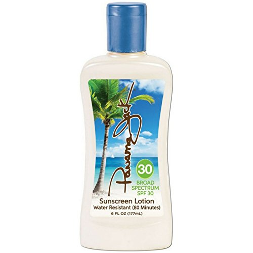(Panama Jack Spf#30 Sunscreen Lotion 6 Ounce (177ml) (2)