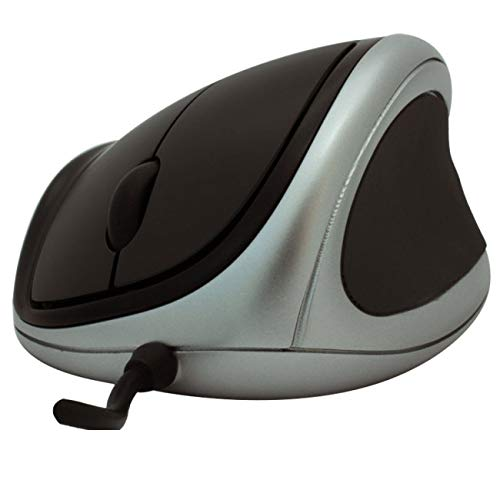 Goldtouch Comfort Mouse (Right-Handed) USB