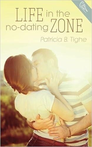 www. india dating zone. com