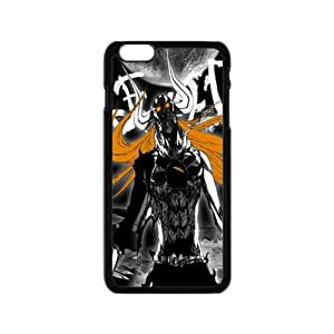 Unique skeletons Cell Phone Case for iPhone 6