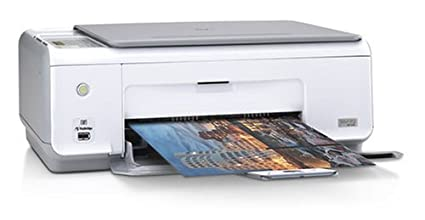 HP PSC 1507 SCANNER WINDOWS 7 DRIVERS DOWNLOAD (2019)