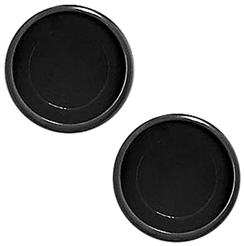 levenger-circa-discs-set-of-22-1-1-2-inch-black-x-large-ads4810-bk
