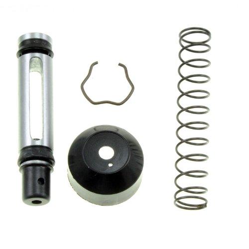 Mitsubishi Galant Clutch Masters (Dorman CMK35554 Clutch Master Cylinder Kit)