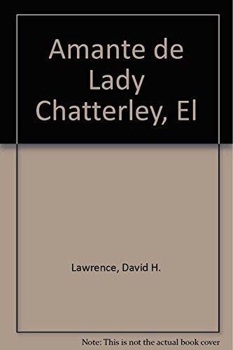 Descargar El Amante De Lady Chatterley The Lady