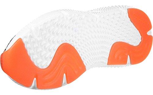 Negb Fitness Prophere Uomo Nero da Scarpe adidas ZwS7pzYpv