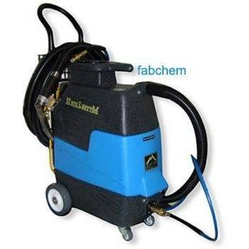 Amazon Com Portable Carpet Cleaning Machine Lightweight