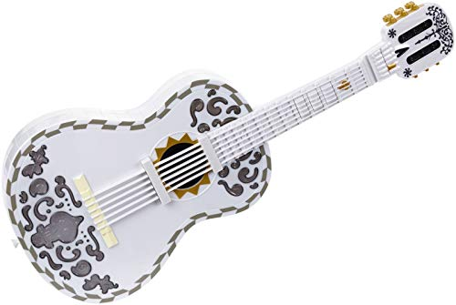 Halloween Songs Acoustic Guitar (Coco Interactive Guitar by)