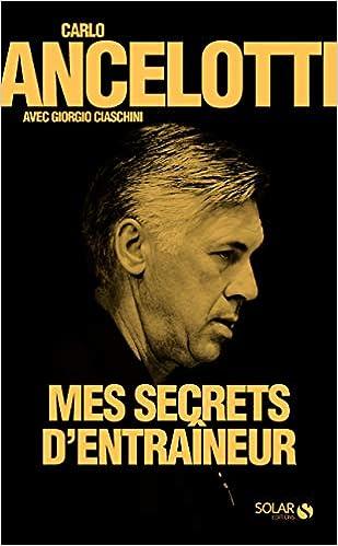 Mes secrets d'entraîneur – [CRITIQUE]