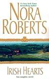 Irish Hearts, Nora Roberts, 0373484003