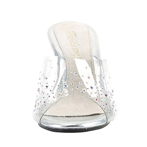 Fabulicious - Always in the Spotlight Women's High-Top c8QuDWR6jT