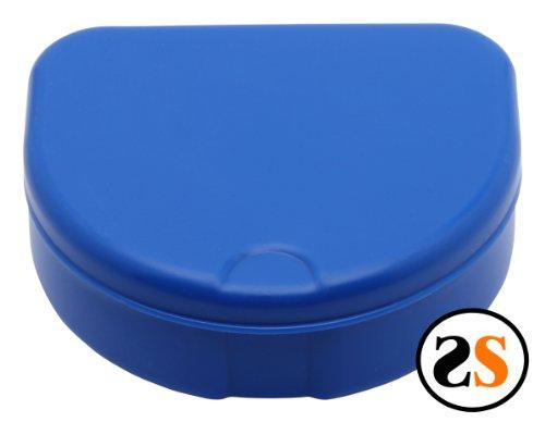 invisalign-retainer-storage-case-blue